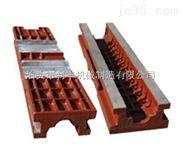 大型机床铸件 床身铸件 定制箱体铸件 质量好无气孔
