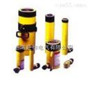 大量批发SM5-100单作用液压千斤顶