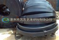 合金弹簧钢带 S55C-CSP机械加工弹簧钢带