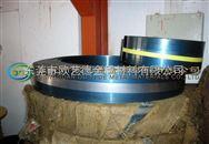 耐疲劳弹簧钢带 SUP4钢带一吨多少钱