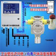 煤气报警器,RBK-6000-ZL9型煤气报警器