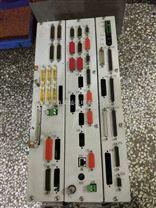 DMC 70V德玛吉加工中心维修LE426M海德汉系统维修