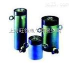 大量供应CLL302自锁式液压千斤顶