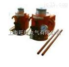 优质供应SM100t-20b手动电动立卧两用油压千斤顶