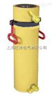 大量供应FCY-50300大吨位液压千斤顶