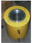 优质供应RR-50050,RR-500200大吨位双作用千斤顶