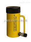 大量供应RCH-3050,RCH-30100,RCH-6050,RCH-60100,RCH-1007