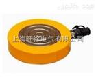 优质供应CRSM系列超超薄型千斤顶