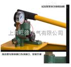 大量供应SSY手动试压泵