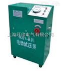 优质供应6DSY电动试压泵