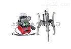 大量批发ESEP 电动分体液压拉马 皮带轮拔轮器 轴承液压拔轮器