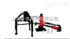 优质供应FSM-30分体式液压拉马