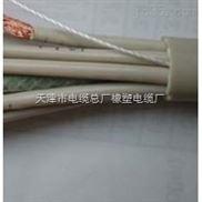 畅销同轴电缆 SYV-50-17系列