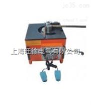 特价供应RB-25钢筋弯曲机