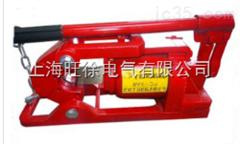 大量供应QY-30 QY-48钢丝绳切断器/钢丝绳切断机/钢丝绳专用剪绳器