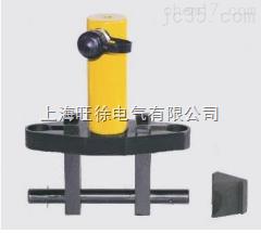 大量供应液压扩张器