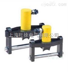 低价供应FS-538分体式液压法兰破切器