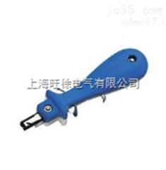 特价供应HT-320插入工具