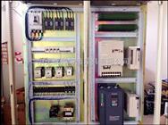 龙门刨、镗铣、立车、数控床各种机床电气控制柜-机床维修、电气改造
