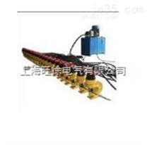 低价供应CH-60组合角钢槽钢铁板铜排液压冲孔机打孔机器