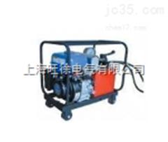 厂家直销JYB-100Z汽油机液压泵