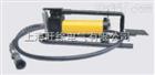 优质供应CFP-800液压脚踏泵