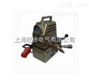 特价供应CTE-25ADV 复动式超高压泵浦