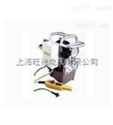 大量批发PEA4-12-380 液压扳手专用泵