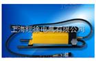 特价供应CP-700手动液压泵