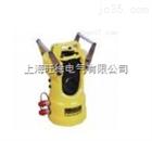 优质供应EP-100T大吨位压接机
