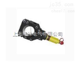 大量批发FYP-75 分体式液压线缆剪
