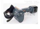 优质供应ES750-22 电动切刀