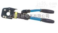 优质供应WY-32B型液压电缆剪