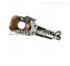 厂家直销CPC-50B分体液压线缆剪