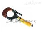 低价供应CPC-150线缆剪