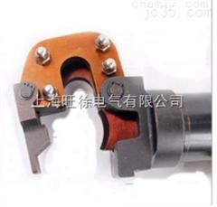 厂家直销CPC-20A液压线缆剪