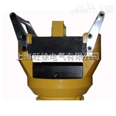 大量供应HYB-150液压压花机