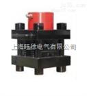特价供应HYK-60母线压花机