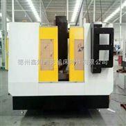 济宁乐虎国际手机平台外壳护罩生产厂家