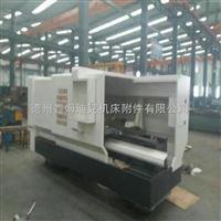 山东省内机床外壳防护设计生产