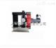 优质供应CB-150D 铜排折弯机