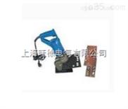 大量供应MHP-20 电动冲孔机