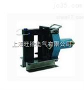 大量批发CB-150D母线折弯机