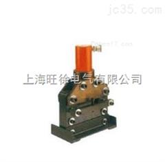 厂家直销TYMQ-150A液压母线切断机
