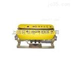 优质供应DSJ电缆输送机