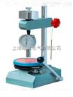 低价供应SY-202橡胶硬度计