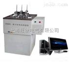 优质供应SY-8006热维卡热变形试验机