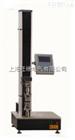 特价供应SY-5000单臂液晶拉力机
