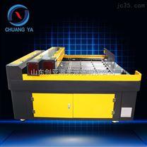 欢迎订购激光切割机 1390激光机定做厂家