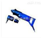 优质供应回SM-1000L(角向)定扭矩电动扳手
